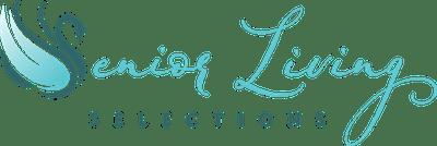 Senior Living Selections Logo